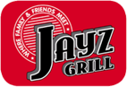 Jayz Grill